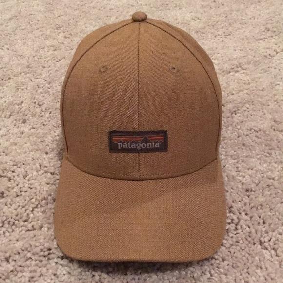 Patagonia Tin Shed Hat. M 5afa7beff9e501b8c61b8e91 36dfe5804ba